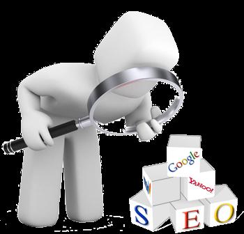 seo-search-engine-optimization-in-tanzania