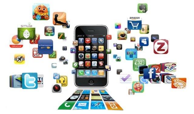 app-store-anniversary