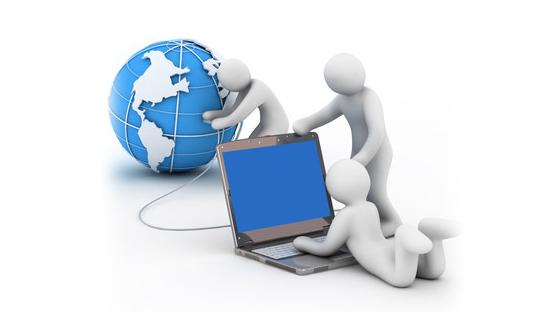 Todo lo que tienes que saber de marketing online