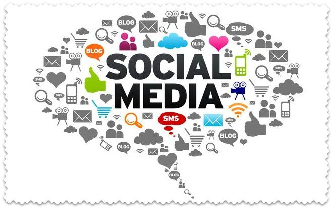 planifica-social-media-errores