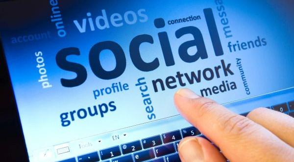 Las cosas que no se deben hacer en las redes sociales