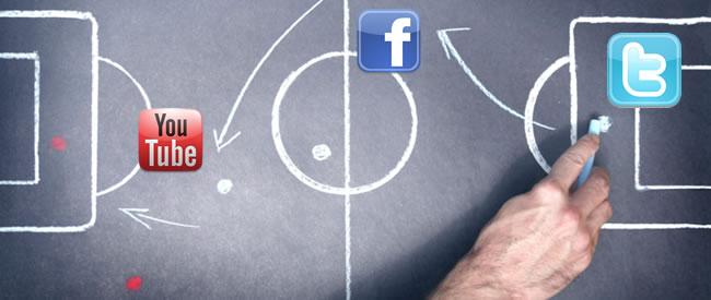 exito-marca-social