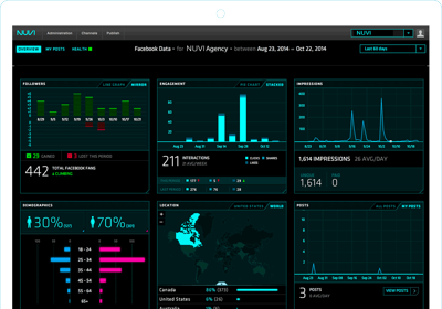 home-nuvi-app-display-1704ee88