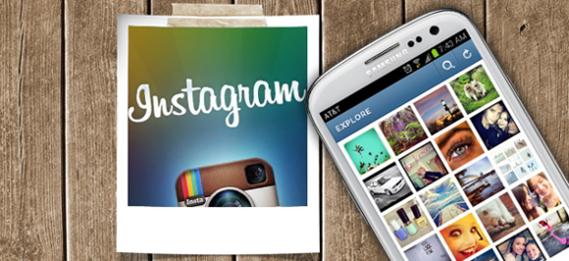 Razones para hacer un anuncio publicitario en Instagram