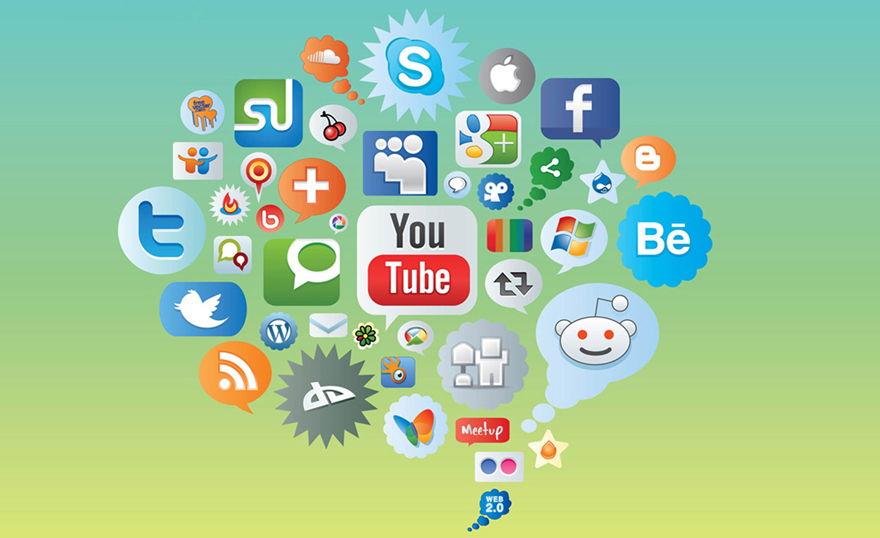 redes-sociales-2015