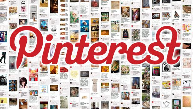 Maneras de optimizar imágenes en Pinterest
