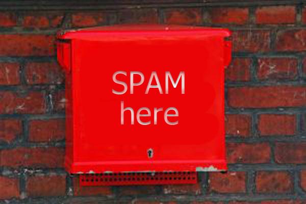Consejos para superar los filtros antispam