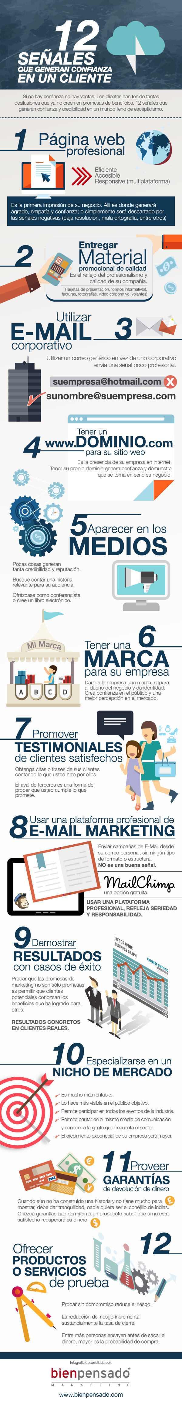 12formas-confianza-clientela-infografia