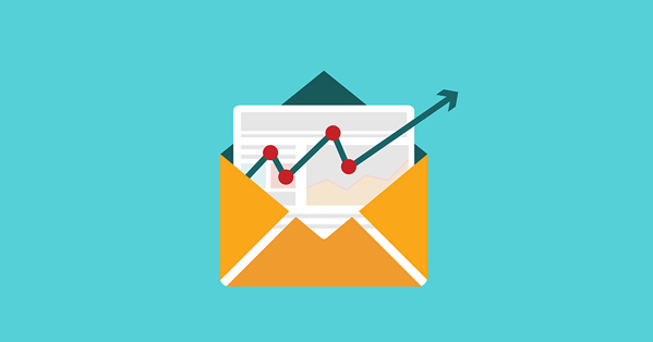 ventajas-email-marketing-blogueros