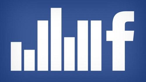 7 prácticas para aumentar el alcance en Facebook