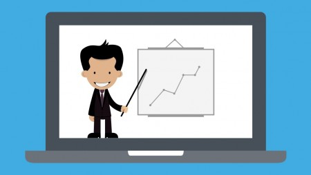Consejos para promocionar un webinar