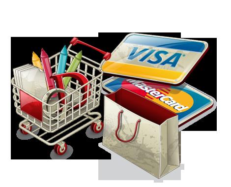 9-2-ecommerce-png-pic