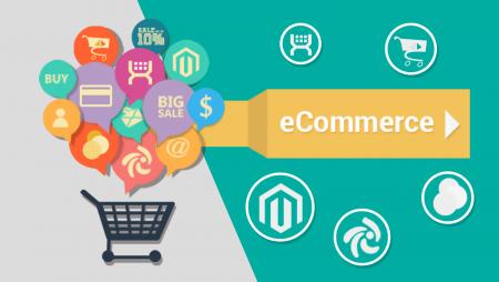 Cómo conseguir más ventas en tu e-commerce