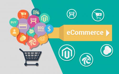 Como conseguir más ventas en tu e-commerce