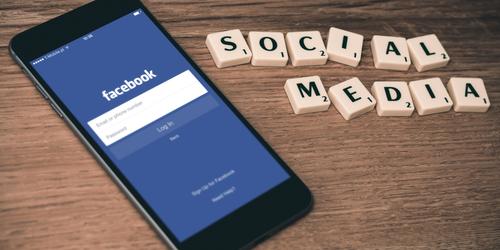 pasos-generar-engagement-facebook