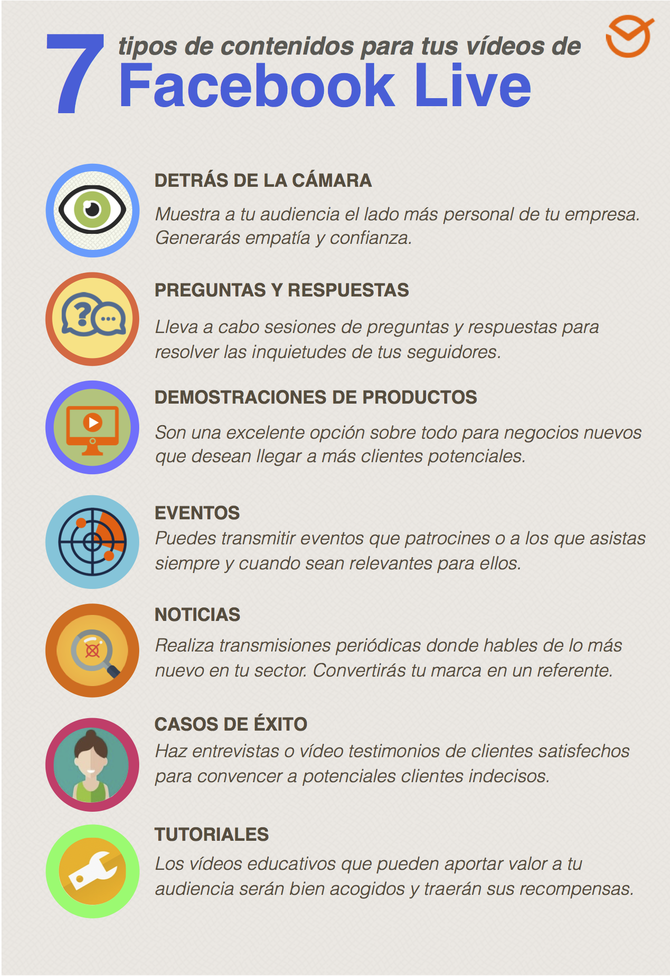 incrementar-engagement-facebook-infografia