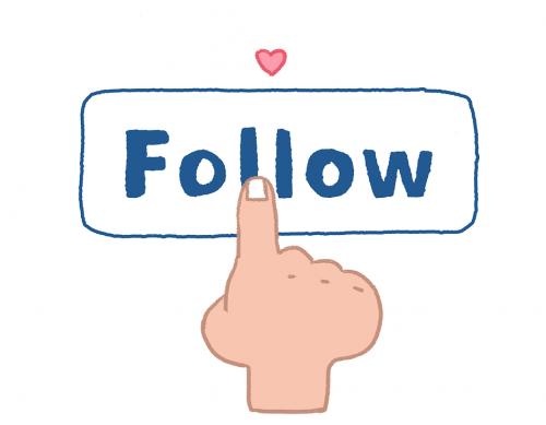 conseguir-seguidores-en-Insgragram-followers