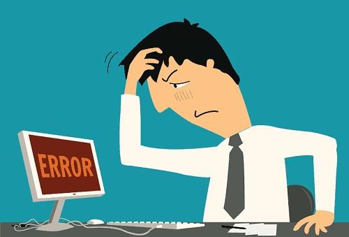 errores-comunes-web