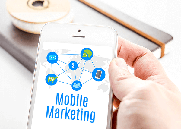 Consejos de marketing para promocionar tu app