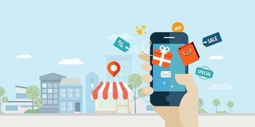 plan de marketing para apps