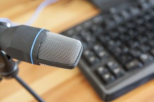 Por qué debes empezar a crear podcasts