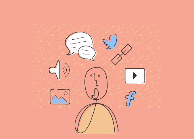 Consejos para generar contenido de calidad para tu blog