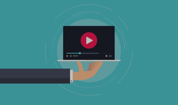 Consejos para optimizar canal de YouTube para tu negocio