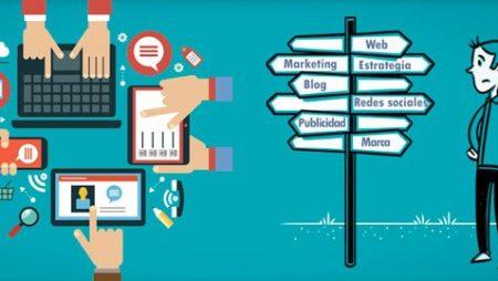 Por qué los negocios pequeños deben tener un blog