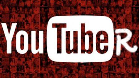 Como ser youtuber y ganar dinero