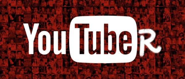 cómo ser youtuber y ganar dinero (1)