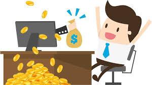 monetizar canal de youtube