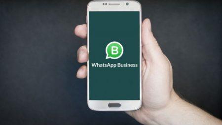 Beneficios de utilizar Whatsapp Business en tu estrategia de marketing digital
