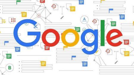 Herramientas de Google que no conocías