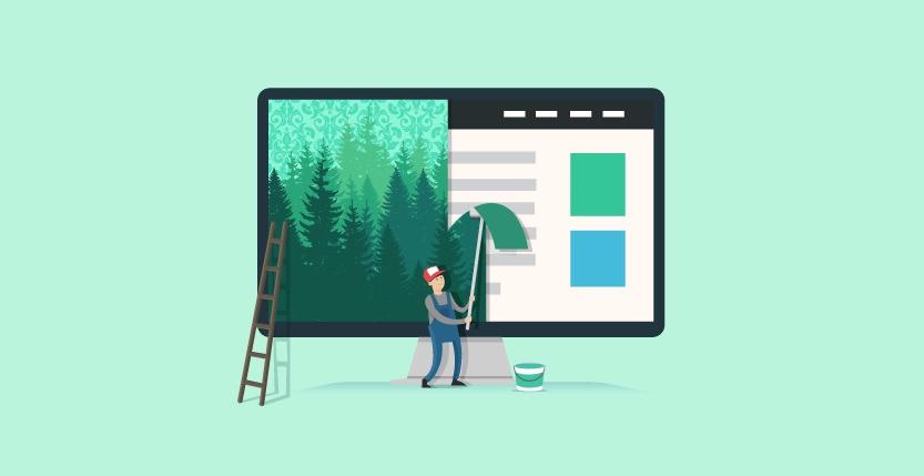 Como crear contenido evergreen