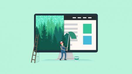 Cómo crear contenido evergreen