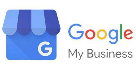Ventajas de usar Google My Business