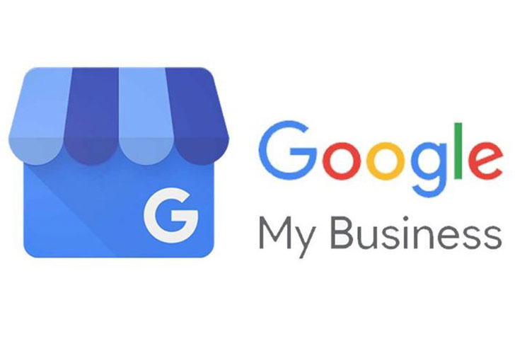 Ventajas de usar Google My Business