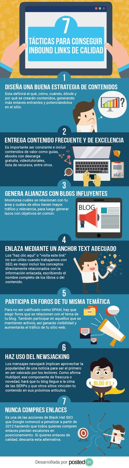 https://valerialandivar.com/2017/06/7-consejos-para-conseguir-enlaces-inbound-de-calidad-infografia.html