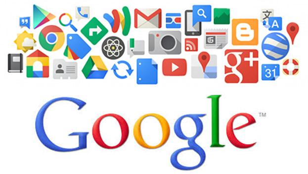 herramientas de google que debes conocer