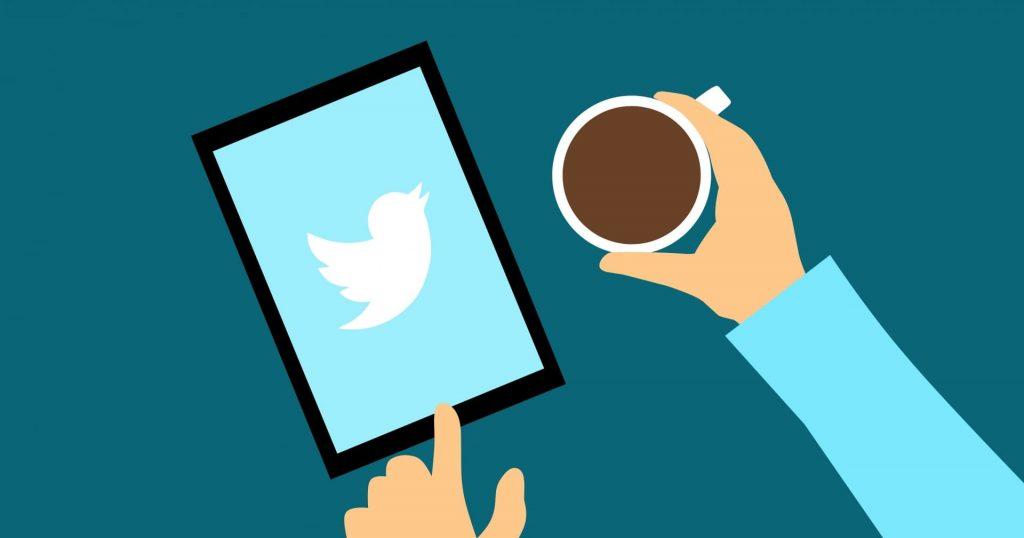 Conoce las últimas novedades de Twitter (1)