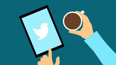 Conoce las últimas novedades de Twitter